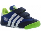 adidas Babyschoen Learn 2 walk Dragon
